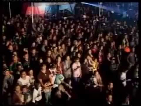New Pallapa - Live Kaliwungu Semarang