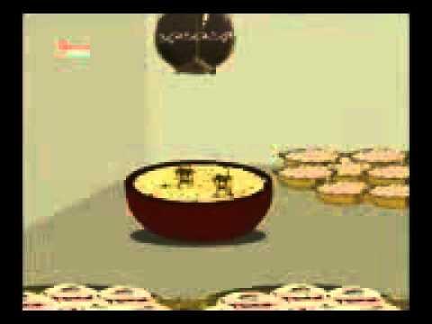 Shiksha Prad Kahaniya - Kabhi na Haro Himmat - Animated Stories - Hindi - YouTube_mpeg4.mp4
