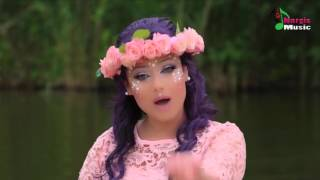 Roya Dost - New Song  Gharibe Ashena OFFICIAL VIDEO HD