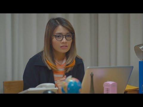 download lagu Mbak Prima Hampir Kelupaan Hari Ulang Ta gratis