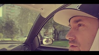 DONO - OD LAT feat Gosia Orczyk (OFFICIAL VIDEO)
