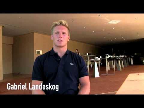 NHLPA European Meetings - August 6th & 7th