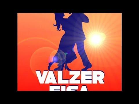 Valzer fisa compilation - 3 ore mix valzer suonato alla fisarmonica