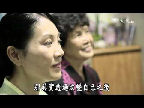 【夢醒薰法香】20151122 - 薰法香手劄 - 人生四季