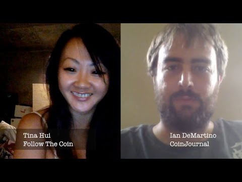 The Declining State of Media As A Business And The Need For New Business Models With Ian DeMartino