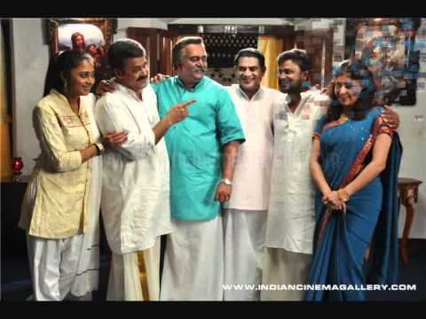 Christian Brothers Malayalam Movie In Cork. video