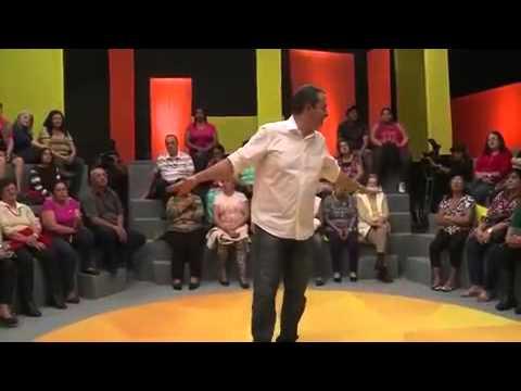 Programa Eleitoral Eduardo Campos e Marina Silva