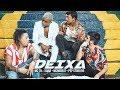 MC TH E Xamã   Deixa Feat. WC No Beat E Pep Starling