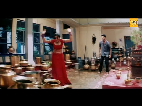 Hanuman Tamil Movie 2010 | New Tamil Full Movies [hd] video