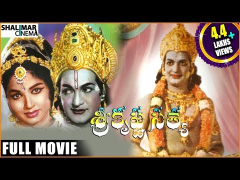 Hindi Watch Movies Online for FREE Hindi Full HD