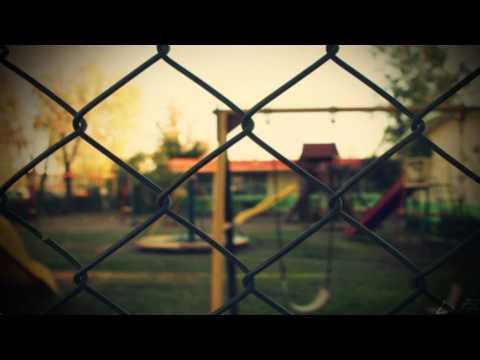 Sad Piano Violin Rap Instrumental {underground Hip-hop Beat} Prod. Taserproductions video