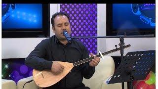 Şarkılarla Gel | Mehmet Özel