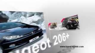 Location voiture Agadir et Marrakech avec des prix location ... view on break.com tube online.
