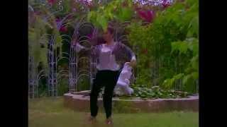 Uttar Mein Dekhoon | Haisiyat Songs {720p HD Song}