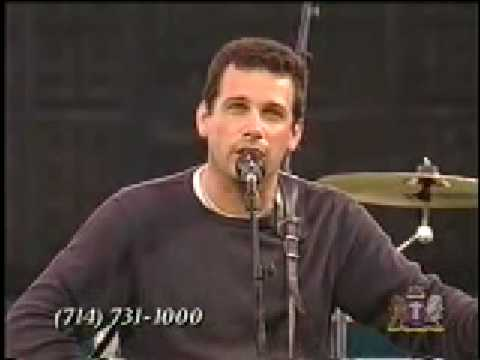 Big Tent Revival - Famine Or Fiest