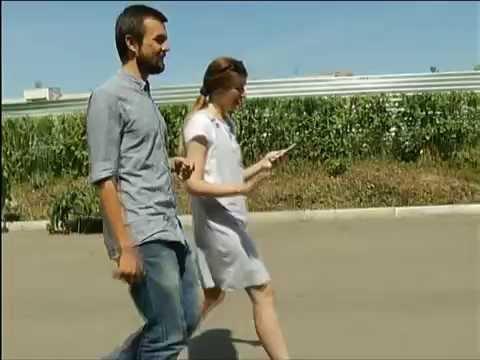 Красноярцы выходят на улицы, чтобы ловить покемонов