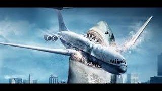 A Ilha dos Tubarões filme completo