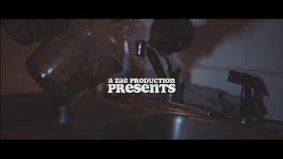 Key Acetone Official Audio Shot By Aazaeproduction