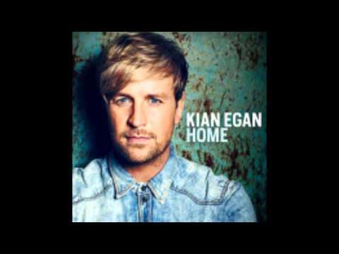 Kian Egan - Home (2014)