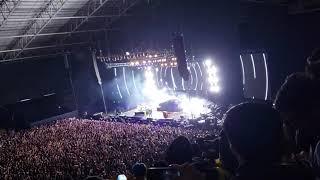 6. Legend Live | Twenty One Pilots | ArenaVFG Guadalajara, Jalisco