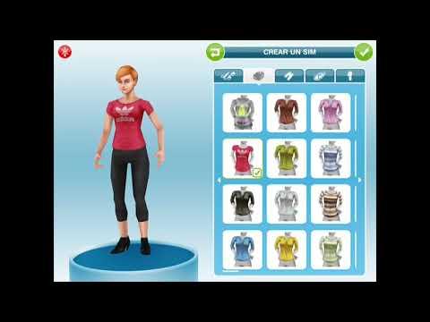 Sims Gratuito || Tienda online: Regalar GRATIS