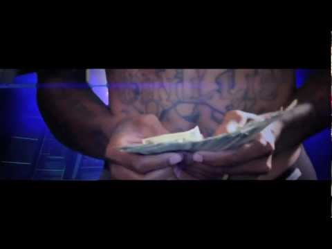 Sylver Karatz (Feat. Zed Zilla) - Money Freak [Unsigned Hype]