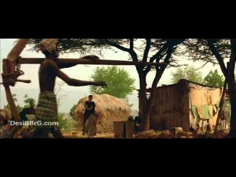 Aiyaiyo Hd Song - Paruthiveeran Tamil Movie video