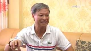 """HLV Lê Thụy Hải: """" ĐT U19,  quá yêu luôn! """""""