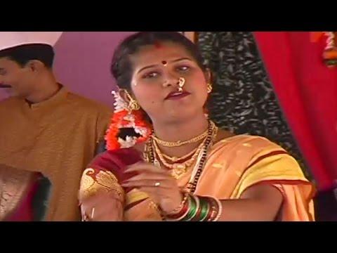 Ya Go Ya Sayano - Marathi Lagna Geet