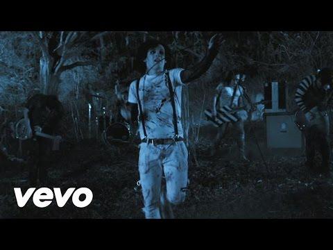 Aiden - We Sleep Forever