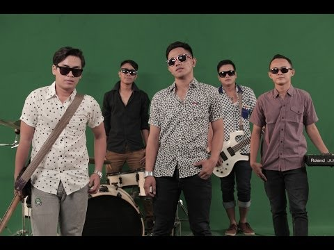 Numeruz - Jawab Tanyaku | Official Music Video | Lagu Terbaru Indonesia 2014 [HD]