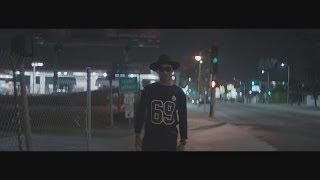 Pharrell Video - Pharrell Williams - Happy (4AM)