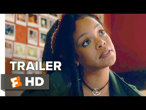 Ocean's 8 Trailer #1 (2018) | Movieclips Trailers