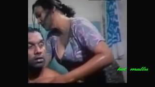 malayalam hot actress GEETHA HOT compilations