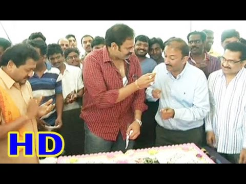 Power Star Pawan kalyan Birthday Celebrations @ Blood Bank || Nagababu