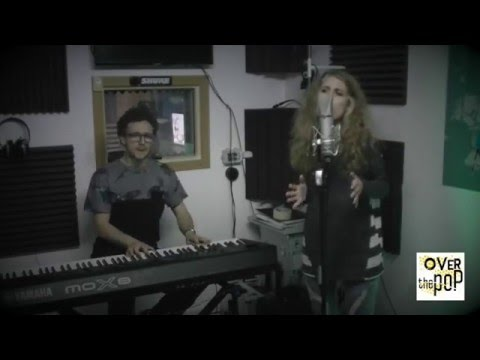 Sunday Morning (Maroon 5 cover) - Over The Pop