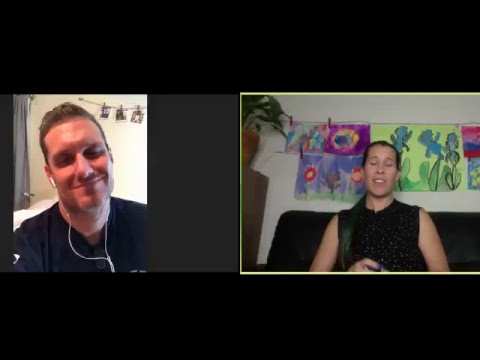 Let's Talk Twin Flames at the Magic Playground with Jason and Chandra #truelove #soulmate