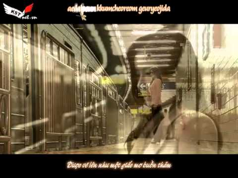 [KSTsub] Rumble Fish-Love is cruel and written (OST New tales of Gisaeng).mkv