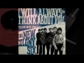 The New Colony Six - I Will Always Think About You - [HD STEREO]