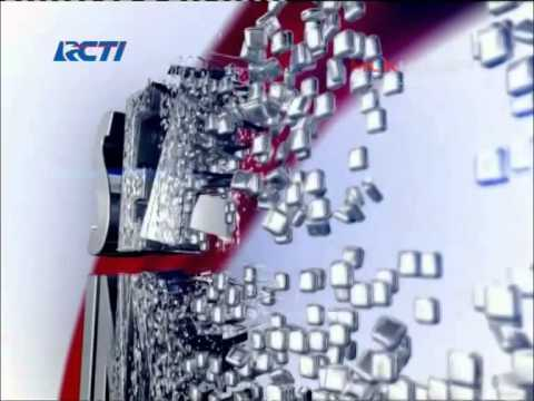 Opening Seputar Indonesia Rcti (2014). video