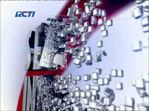 Opening Seputar Indonesia Rcti (2014). video
