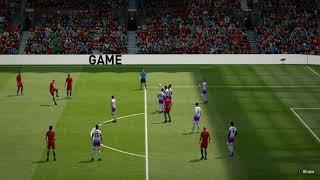 FIFA Online 4 2019 07 15   20 36 33 04 DVR