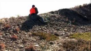 Primetime Outdoors - Episode 4 Part 1 - Eastern Montana Mule Deer