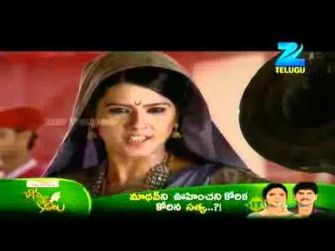 Veer Naari Jhansi Lakshmi Dec. 21 '11