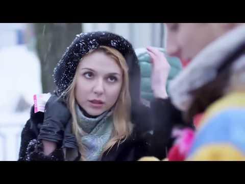 ФИЛЬМ ПОКОРИЛ СЕРДЦА! - Любить нельзя забыть Русские мелодрамы новинки 2017 HD