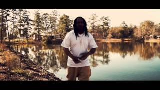 Ruga Moot - Goin Thru It (Official Music Video)