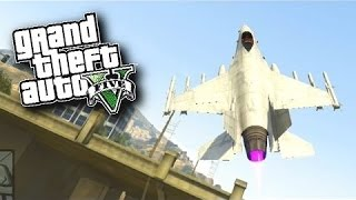 Best of VanossGaming, GTA 5 funny moments, p4 Action hd
