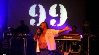 Watch 99 Posse Bon Voyage video
