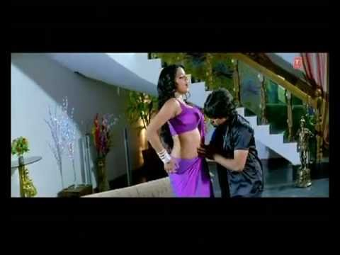 Ye Ho Piya Garva Lagaav Na (Bhojpuri Hot Video Song) Ft. Nirahua & Sexy Monalisa thumbnail