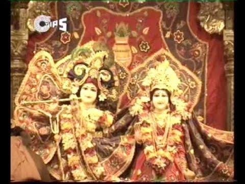 Govind Jai Jai Gopal Jai Jai by Hari Om Sharan - Krishna Bhajans...